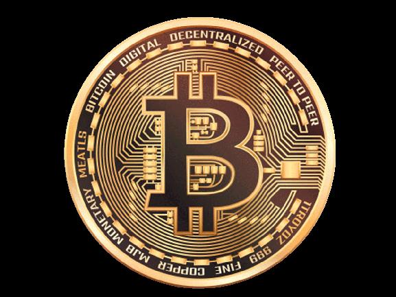 Bitcoin Buyer price